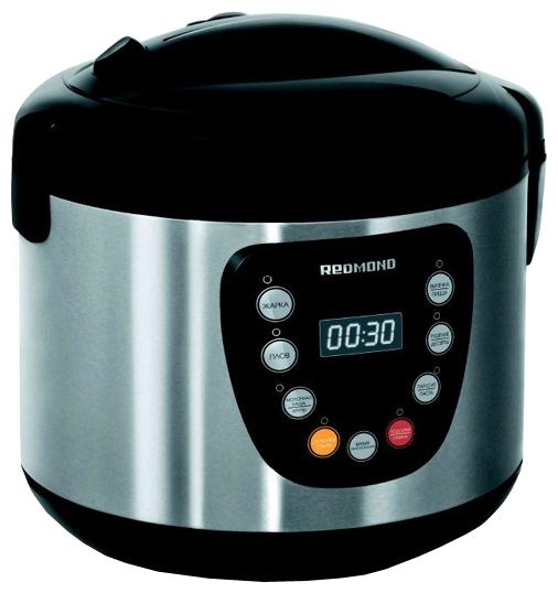 Сколько минут жарить перепелов на сковороде