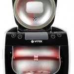Мультиварка VITEK VT 4209