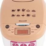 Мультиварка MAXWELL MW-3801