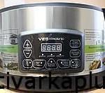 Мультиварка VES SK-A60