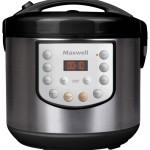 Мультиварка MAXWELL MW-3809